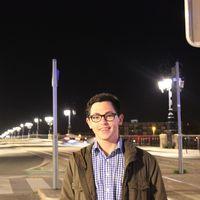 Photos de Zaid Abdel-Muhdy