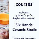 Ceramic Courses's picture