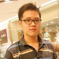 Wilson Wijaya's Photo