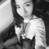Fan Cherry's Photo
