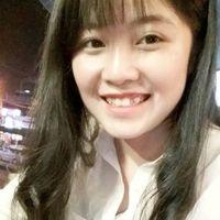 Thảo Lê's Photo