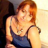 Maria Aguilera's Photo