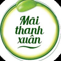 maithanhxuan com's Photo