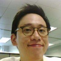 Фотографии пользователя youngdo kim