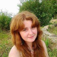Ksenia Klochkova's Photo