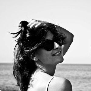 Ornella Sigis's Photo