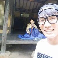 JongHo Kim's Photo