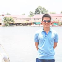 Photos de Weerapat Sa-ngachit