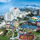 Genting Highland Amusement, Nature N Casino Trip 's picture
