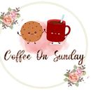 Coffee On Sunday 's picture