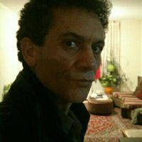 mirshahrokh mirmohseni's Photo