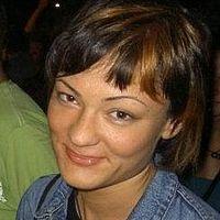 WyckyWonka's Photo