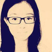 Kaile Wang's Photo