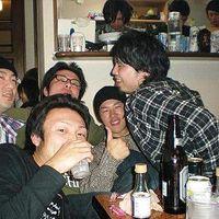 Ryota Kinoshita's Photo