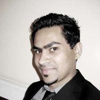 qasim shafi's Photo