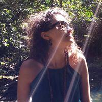 Nayara Marques's Photo