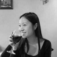 Linh Tran's Photo
