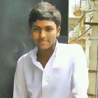 santhosh s's Photo