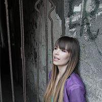 Sima Marciuskaite's Photo