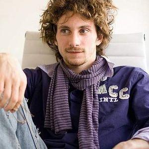 Emanuel Garcea