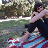 Les photos de Lucila Pivettum