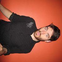 Caleb Slavens's Photo