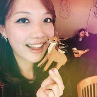 ChiaChia Cheng's Photo