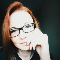 Sandra Daugėlaitė's Photo