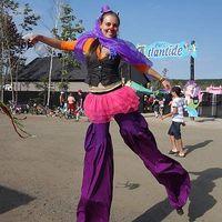 Nath_Circus's Photo