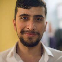 Mohammad Asaad's Photo