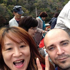 Yuka Ta's Photo