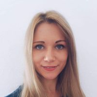 Agnieszka Joanna's Photo