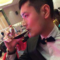 Leanpha Hsu's Photo