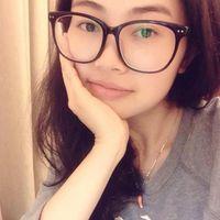 Yu Sun's Photo