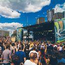 Detroit Movement Festival 2018 (House/Techno)'s picture