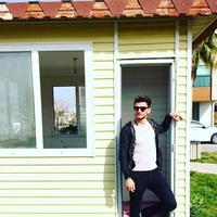 Yavuz Kal's Photo