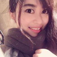 Miya Story's Photo