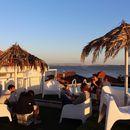 Rooftop Happy Hour @ Sunset Destination Hostel Bar's picture