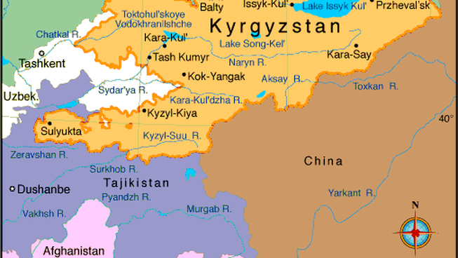 The 3rd world nomads game bishkek chuy province kyrgyzstan the 3rd world nomads game gumiabroncs Choice Image