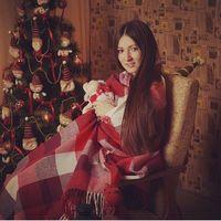 Leysan Karimova's Photo