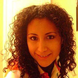 Mayra Rodriguez's Photo