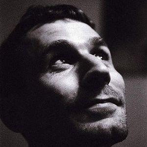 Stéphane ROLLET's Photo