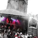 Stadfest Mannheim's picture