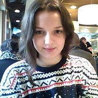Katherin Moonstone's Photo
