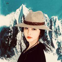 Sangmao GengDai's Photo