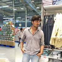 salman khan's Photo