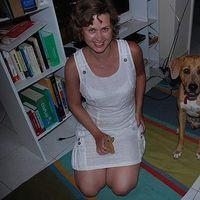 Nela Kralova's Photo
