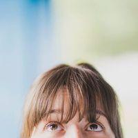 Carla Faria's Photo