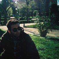 Konstantinos Tatsis's Photo