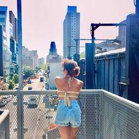 Ariana Lee's Photo